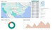 Data Visualizations – BI360 Cloud, Power BI, and all that Jazz