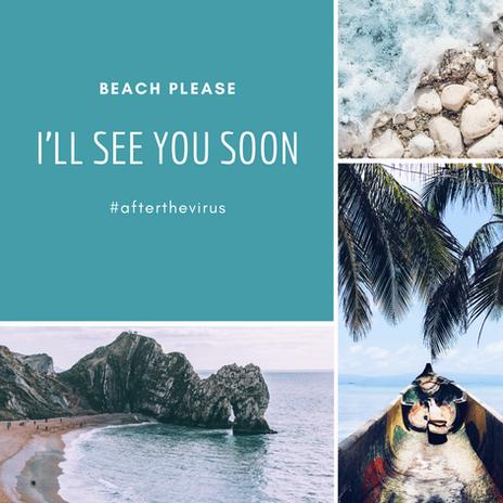 beach please.png