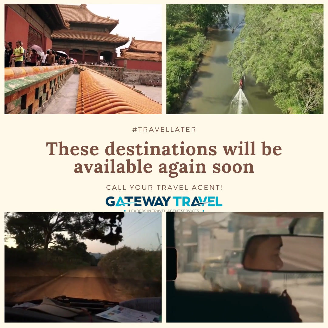 these destinations will be available aga