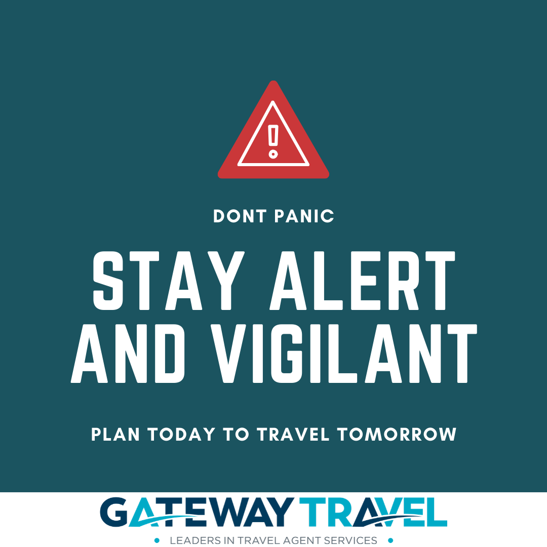 plan today travel tomorrow.png