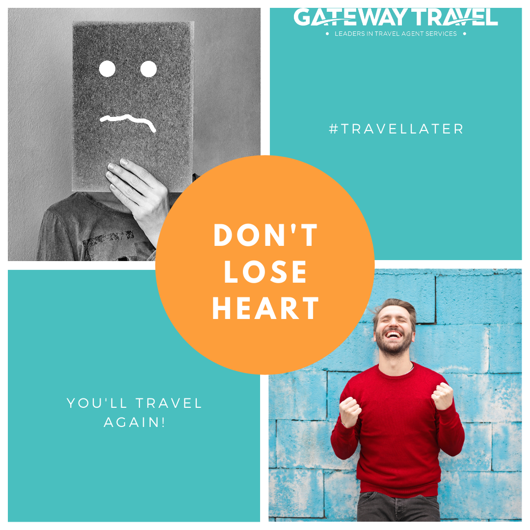 you will travel again.png