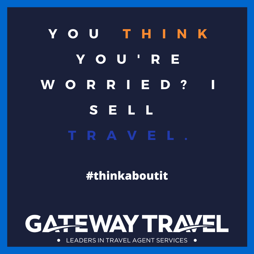 youre worried, i sell travel.png