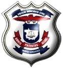 Polícia Civil - MT altera concurso para Delegado