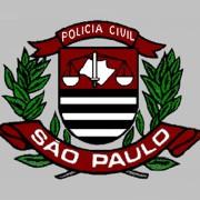 Polícia Civil de SP - secretário confirma concurso em 2017