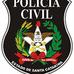 Novo concurso público para a Polícia Civil de SC