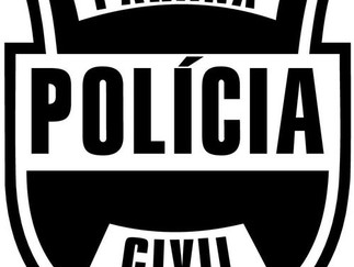 CONCURSO DA POLÍCIA CIVIL DO PARANÁ EM BREVE!!!