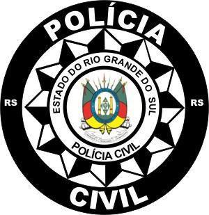 Coach em Concursos - Polícia Civil RS