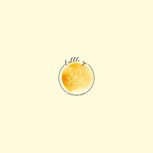 Разработан логотип для заказчика из г. Москва