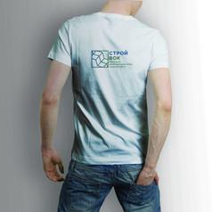 Разработка логотипа для компании из г. Самара