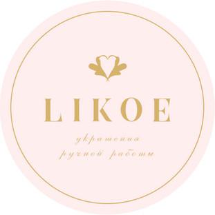Создание бренда для заказчицы из города Иркутск.