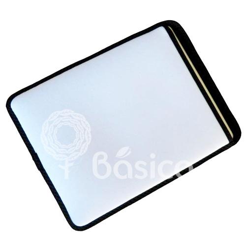 Capa para Tablet em Neoprene