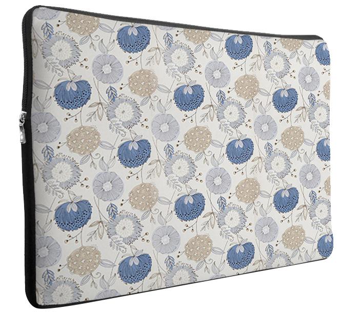 Capa de Notebook Sem Alça