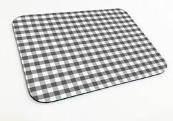Mouse Pad Retangular