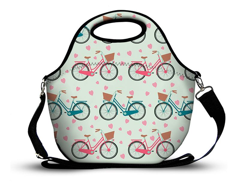 lancheira_bike1_web