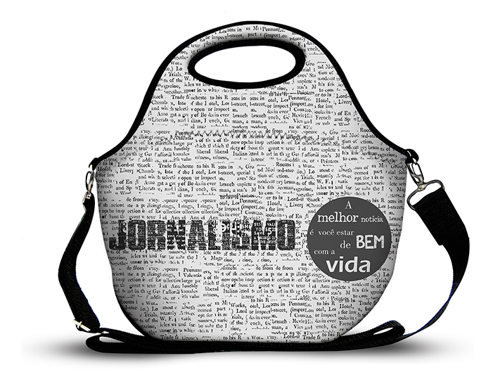 lancheira_profissao_jornalismo_II