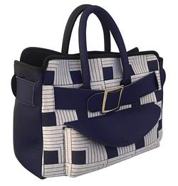 Bolsa Elegance