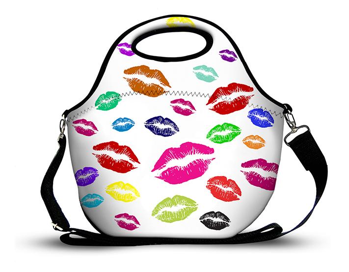 lancheira_beijo