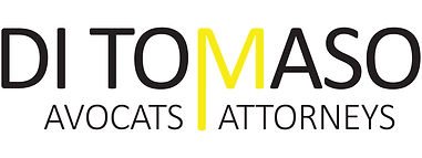 Di Tomaso Logo (avocats).jpg