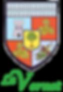 logo_vernet.png