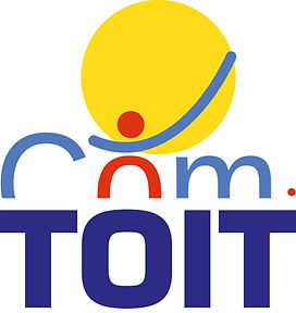 Logo seul 2.jpg