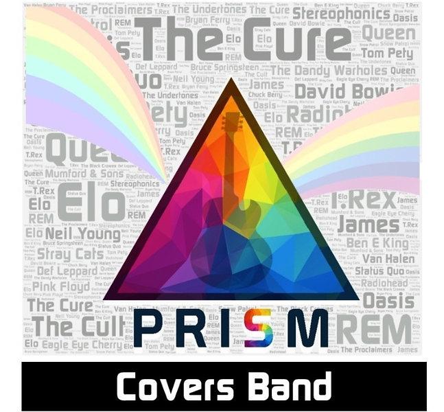 PRISM logo_edited_edited_edited_edited.jpg