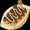 takoyaki_fune.png