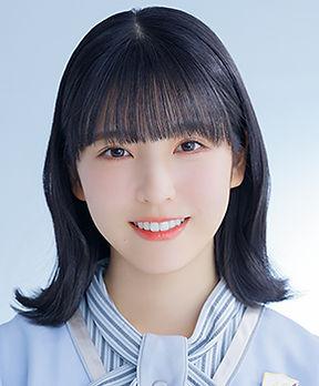 hayakawaseira_prof.jpg