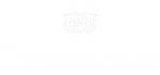 Tripadvisor_Logo_dark-bg_circle-white_ve