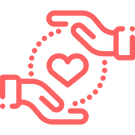 adjustable beds, australia, brisbane, sydney, melbourne, sleep, deep sleep, quality sleep, hi lo bed, power bed, ndis, electric bed, superior mattress, soflex, memory foam, mobility, equipment, mobility aid, snoring, back pain, sciatica, lumbar support, head tilt, premium bed base, health, sleep barriers, sleep deficit, zero gravity, position, sleep position