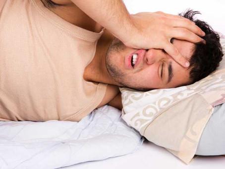 Top 3 Sleep Myths Debunked!