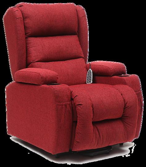 lift recliner chair, assistive technology, australia, comfortable chair