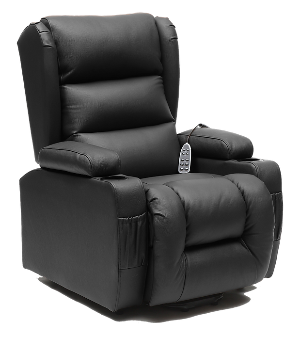 Seated Leather Black.png