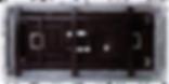 Single Bed Electriconics Undeneath