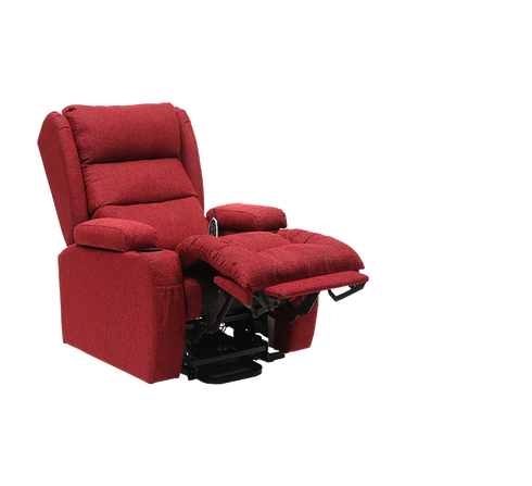 Atlantis Chair Elevated 2.png