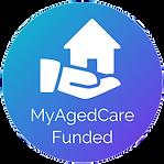 MyAgedCare, Support, Australia, Medical Devices, Beds, Mattress, Carer, Aids