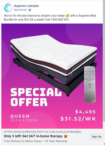 Queen Ad.PNG