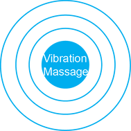 VIBRATION MASSAGE.png