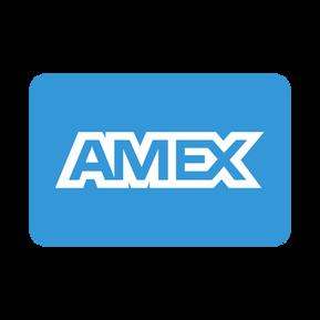 american-express-card-logo-png-5.png