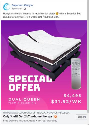 Dual Queen Ad.PNG
