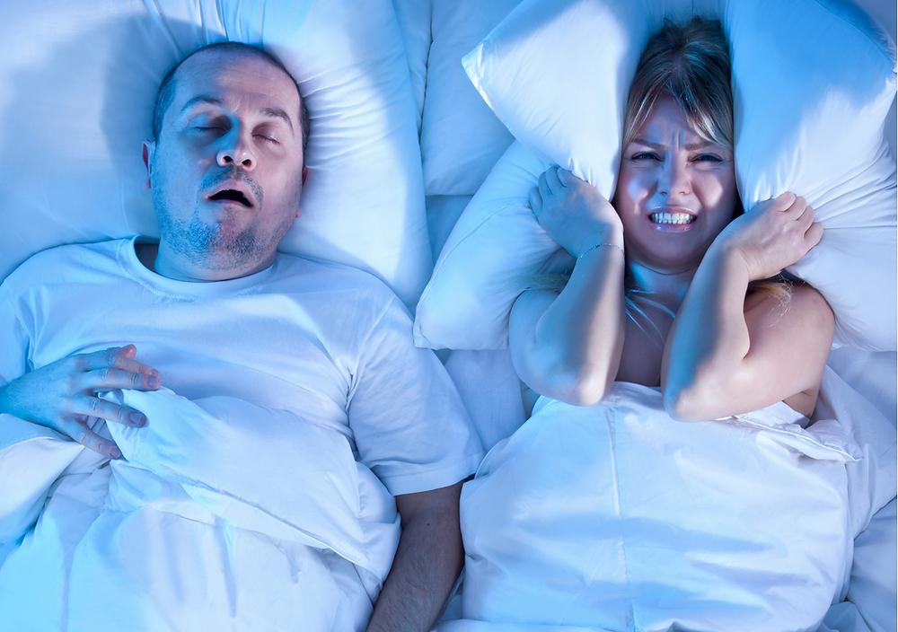 sleep, adjustable beds, superior beds, mattress, NDIS, australia, power beds
