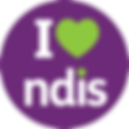 NDIS governmenthealth rebate adjustable bed brisbane