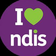 adjustable beds, NDIS, australia