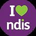 NDIS governmenthealth rebate adjustable bed brisbane