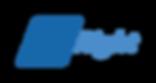 PayRight_FC_Logo_no tagline_RGB_POS-01.p