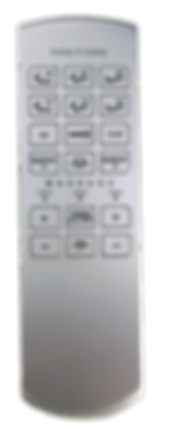 REMOTE IMG_1059 EDITED.png