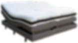 small_dualqueenbed_edited.png
