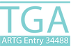 TGA certified Medical Devices
