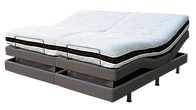 small_dualkingbed.png