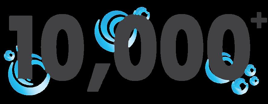 10000 CLIENTS SUPERIOR.png