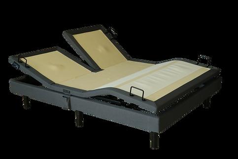 SPLIT QUEEN, ADJUSTABLE BEDS, superior beds, superior lifestyle, NDIS, dual queen, mattress